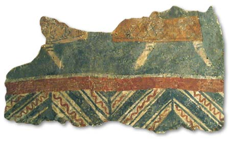 arheologia-8