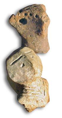 arheologia-4